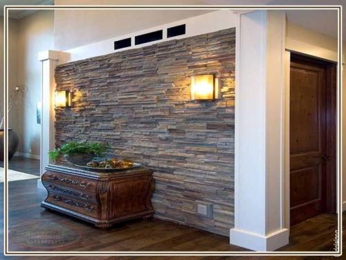 اسعار حجر مايكا صينى 500x375 - حجر مايكا للديكور الداخلى والواجهات مميزات وسعر المايكا