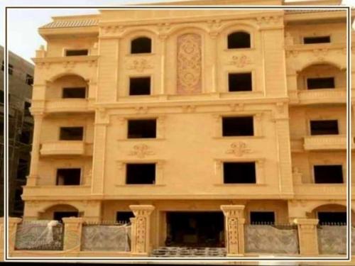 تصاميم واجهات منازل مودرن حجر 500x375 - تصاميم واجهات منازل مودرن فى مصر 01146491717