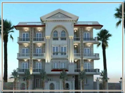 تصاميم واجهات منازل مودرن 500x375 - تصاميم واجهات منازل مودرن فى مصر 01146491717