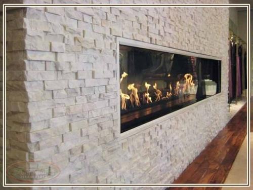 مميزات الحجر المايكا 500x375 - حجر مايكا للديكور الداخلى والواجهات مميزات وسعر المايكا